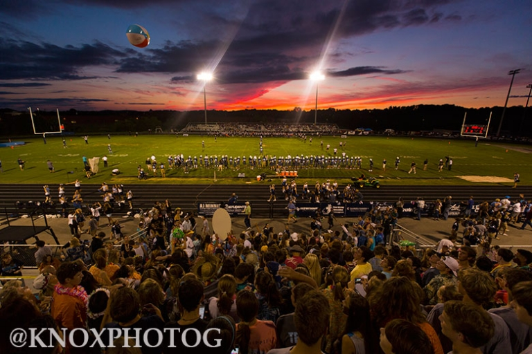 Knoxville sports photography