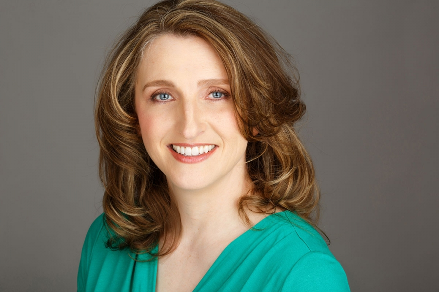 Business Headshots » Knoxville Commercial Photographer
